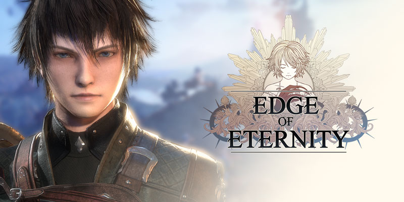 "Edge of Eternity – Kickstarter Update Deep into the Modkit ""Eternal Forge"""