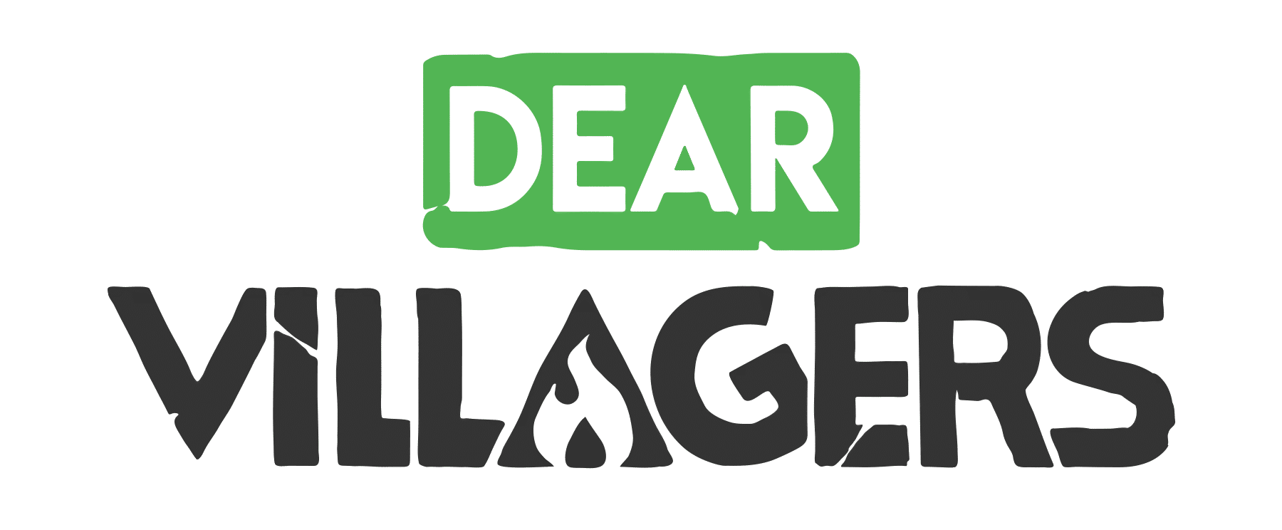 Dear Villagers - Video games publisher